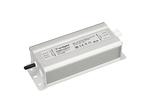 Блок питания ARPV-24100-D (24V, 4.2A, 100W) (ARL, IP67 Металл, 3 года)