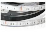 Светодиодная лента 14,4 Вт/м SMD5050 (60 диодов на метр) Закрытая (IP68) Цвет RGB 24В
