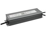 Блок питания 400-24 (24V, 400W, 16,67A, IP67)