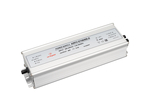 Блок питания ARPV-ST48400-A (48V, 8.3A, 400W) (ARL, IP67 Металл, 3 года)