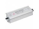 Блок питания ARPV-24300-A (24V, 12.5A, 300W) (ARL, IP67 Металл, 3 года)