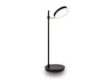 Настольная лампа Maytoni FadMOD070TL-L8B3K