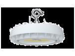 Светодиодный промышленный светильник Geniled Kolokol 100Вт 5000K 70Ra Закаленное стекло 120°