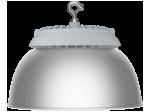 Диффузор алюминиевый 90° Kolokol