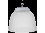Диффузор прозрачный поликарбонат 70° Kolokol