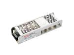 Блок питания HTS-100L-24 (24V, 4.5A, 100W) (ARL, IP20 Сетка, 3 года)