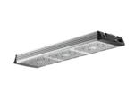 Светодиодный светильник Geniled Optimus 2Mх1L 40Вт 5000К Ш ISO (базовая)