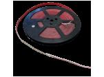 Cветодиодная лента Svetolog LUX SMD2835 120Led 24В 9Вт/м IP33, Теплый цвет, катушка 20 м.