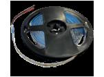 Cветодиодная лента Svetolog LUX SMD2835 60Led 12В 4,8 Вт/м IP33, Нейтральный цвет