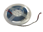 Cветодиодная лента Svetolog LUX SMD2835 120Led 12В 10вт Вт/м IP33, Нейтральный цвет