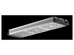 Светодиодный светильник Geniled Optimus 5Mх1L 100Вт 5000К Ш ISO (базовая)
