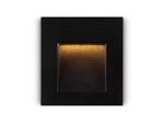 Встраиваемый светильник Arca O038-L3B