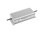Блок питания ARPV-ST36200 (36V, 5.6A, 200W) (ARL, IP67 Металл, 3 года)