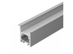 Профиль SL-COMFORT-2322-F-2000 ANOD (ARL, Алюминий)