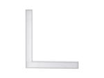 Светодиодный светильник Geniled Trade Linear Standart 492-542х65х60 40Вт 4000K Опал Line черный