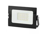 Прожектор ЭРА  LED LPR-021-0-020  20Вт 1600Лм 4000К 136х53х188 черн. корп.