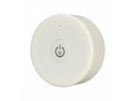 Панель Knob SMART-P87-DIM White (3V, 1 зона, 2.4G) (Arlight, IP20 Пластик, 5 лет)