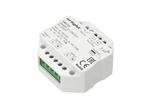 Контроллер-выключатель SMART-S1-SWITCH (230V, 3A, 2.4G) (Arlight, IP20 Пластик, 5 лет