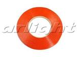 Светодиодная лента адгезивная 9 мм для профилей (ARL, -)