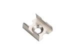 Крепеж монтажный MIC-PDS-ST сталь (ARL, -)