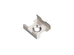 Крепеж монтажный PDS45-T-ST сталь (ARL, Металл)