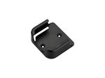 Держатель для пульта SMART-RH1 Black (arlight, Пластик)