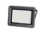 Светодиодный прожектор WFL-150W/06 150Вт 5700К IP65 13500лм серый 380x310/280x41
