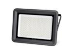 Светодиодный прожектор WFL-200W/06 200Вт 5700К IP65 18000лм серый 450x360/330x43