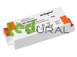 Блок питания ARJ-KE43700A (30W, 700mA, PFC) (ARL, IP20 Пластик, 5 лет)
