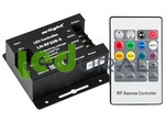 Контроллер LN-RF20B-S (12-24V, 288-576W, ПДУ 20кн) (ARL, IP20 Металл, 1 год)