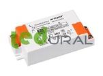Блок питания ARJ-KE42500A (21W, 500mA, PFC) (ARL, IP20 Пластик, 5 лет)