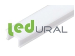 Экран ARH-MINI5 Opal-PM (ARL, Пластик)