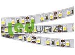 Светодиодная лента RT 2-5000 12V Day4000 2x (3528, 600 LED, LUX) (ARL, 9.6 Вт/м, IP20)