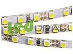 Лента RT 2-5000 12V Day White-5mm 2x (3528,600 LED (ARL, Открытый) N(ARL)