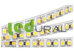 Лента RT6-3528-180 24V White 3x (900 LED) (ARL, Открытый) N(ARL)