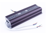 Блок питания для светодиодной ленты TPW, 150W влагозащитный, 12V