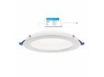 Встраиваемый потолочный светодиодный светильник Geniled Сейлинг 20Вт 4500K IP54