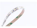 Светодиодная лента стандарт SMD 3528, 120 LED/м, 9,6 Вт/м, 12В, IP65, Цвет: Холодный белый
