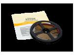 Светодиодная лента стандарт SMD 3528, 60 LED/м, 4,8 Вт/м, 12В, IP20, Цвет: Нейтральный белый