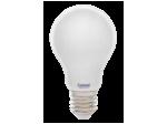 Светодиодная лампа GLDEN-A60S-M-10-230-E27-4500 10Вт E27 4500K матовая