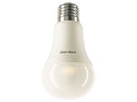 Светодиодная лампа Geniled E27 A60 16Вт 2700К