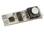 Микровыключатель 12V для PDS без провода (ARL, Открытый)