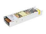 Блок питания LU 300W 12V Ultra slim (Тонкий)