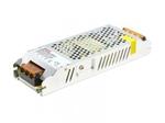Блок питания для светодиодной ленты LU 150W 24V Ultra slim (Тонкий)