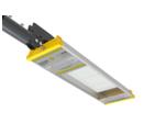 Взрывозащищенные светильники 1Ex SV-GM-EX-100