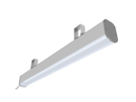 Светильники светодиодные линейные SV-LINER-ORBIT-45-830-IP54 (opal/strip)