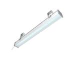 Линейный светодиодный светильник SV-SPIRE-18-470-LG