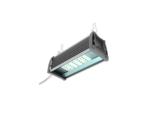Светодиодный промышленный светильник SV-GNR-12T