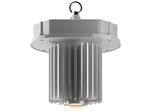 Промышленный светильник Колокол Geniled Колокол 100W 4700K 9000Lm IP54 150x270x310мм