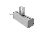 Промышленный линейный светильник SV-GNLINER-10-230-IP54 (4000K/5000K)
